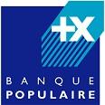 banques populaire
