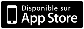 icon_appstore