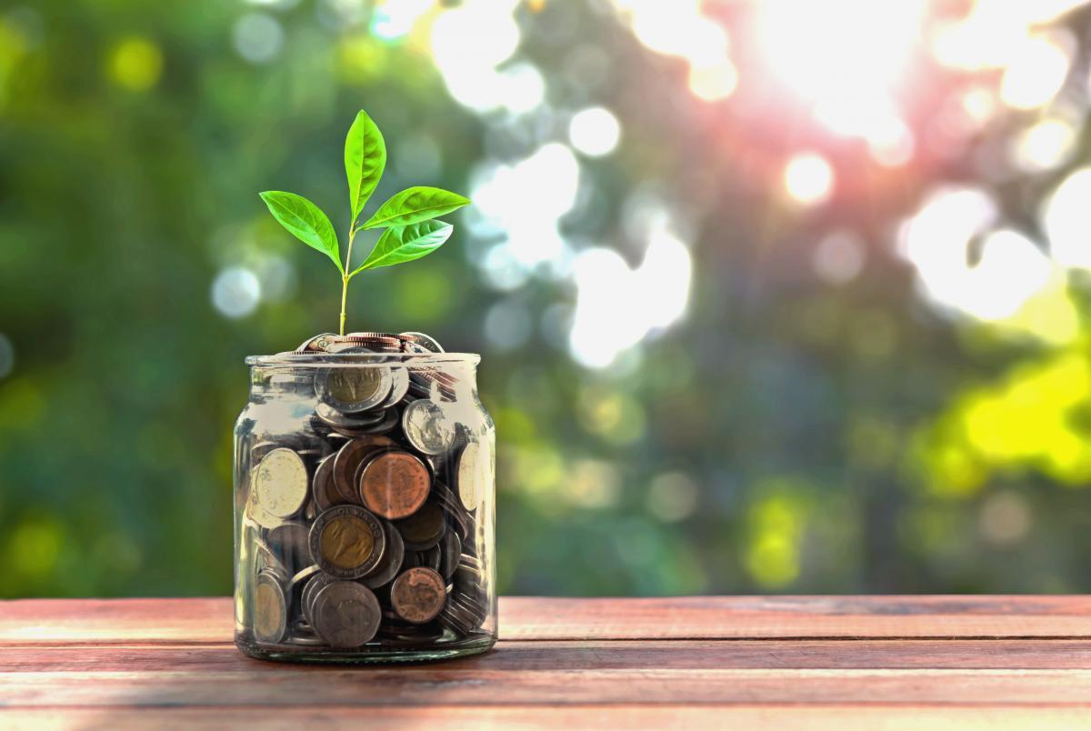 Projet de Loi de finances 2018 : l'avenir du prêt à taux zéro