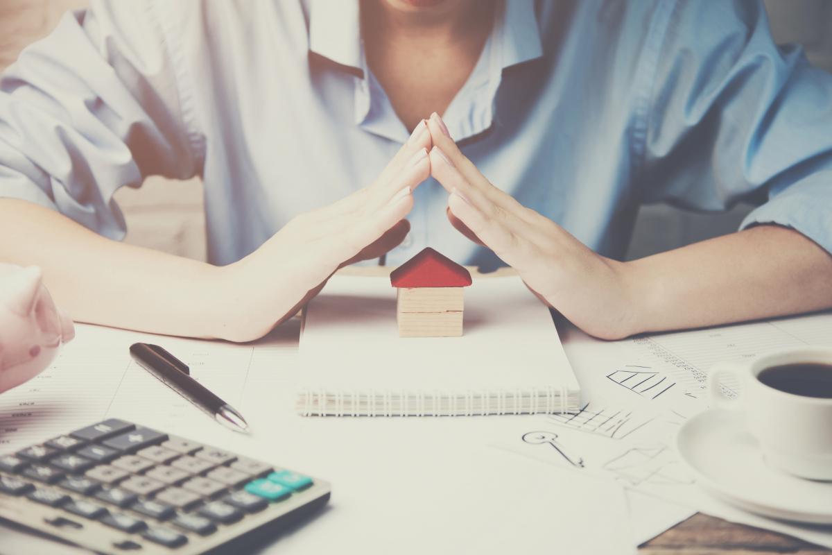 L'utilité de l'assurance perte d'emploi dans le système économique actuel