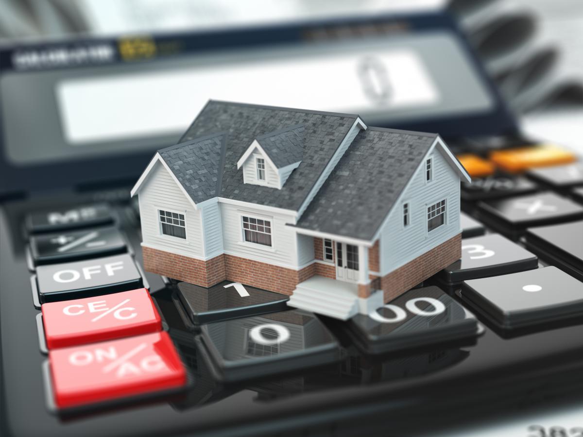 Un taux de rotation record dans l'immobilier existant avec près de 1 million de transactions pour 2017 !