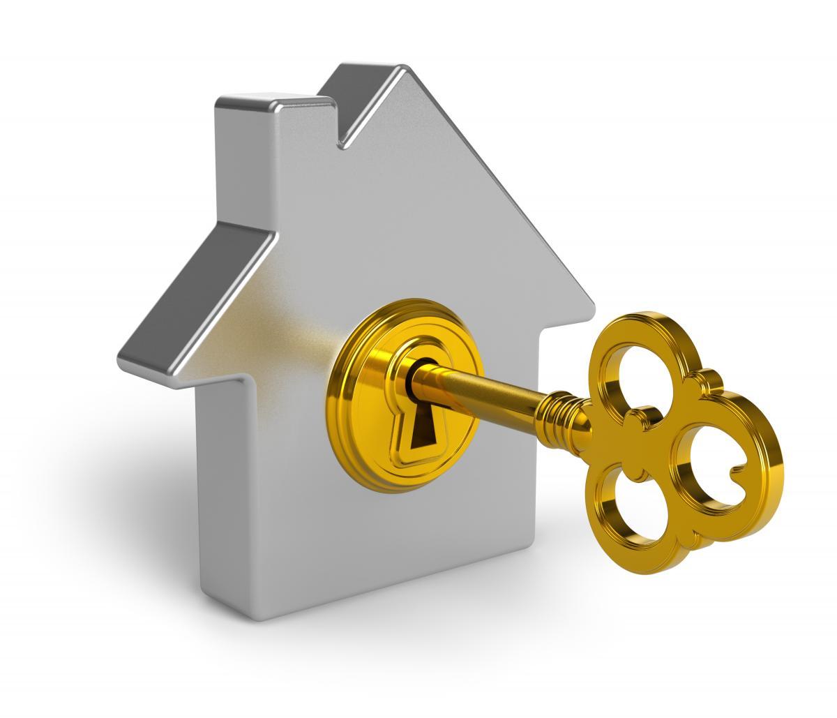 Immobilier : palmarès du pouvoir d'achat dans 20 grandes villes