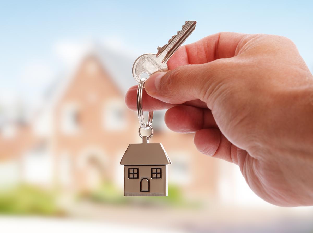 Immobilier : Prix, taux, villes… un marché toujours aussi dynamique, dans le neuf comme dans l'ancien