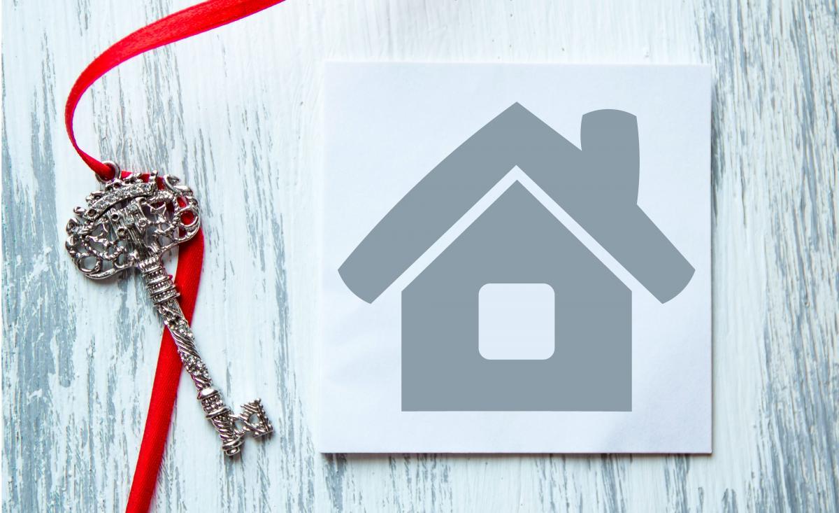 Crédit immobilier : les banques font feu de tout bois pour capter des clients